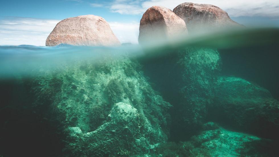 أهم عشرة اكتشافات جيولوجية في 2020