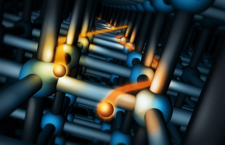 بعد 86 عامًا، فيزيائيون يتمكنون أخيرًا من صنع الإلكترون البلوري