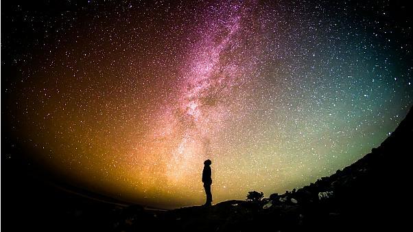 الوقت الأمثل لاستكشاف الكون هو الآن، لهذا السبب