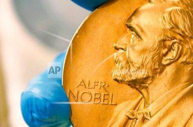 جائزة نوبل في العلوم الاقتصادية لعام 2020 - العالمين بول ميلجروم وروبرت ويلسون من جامعة ستانفورد الأمريكية - نظرية المزادات في الممارسة العملية