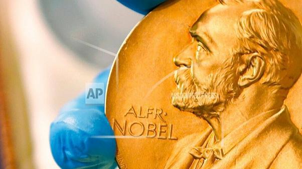 جائزة نوبل في العلوم الاقتصادية لعام 2020
