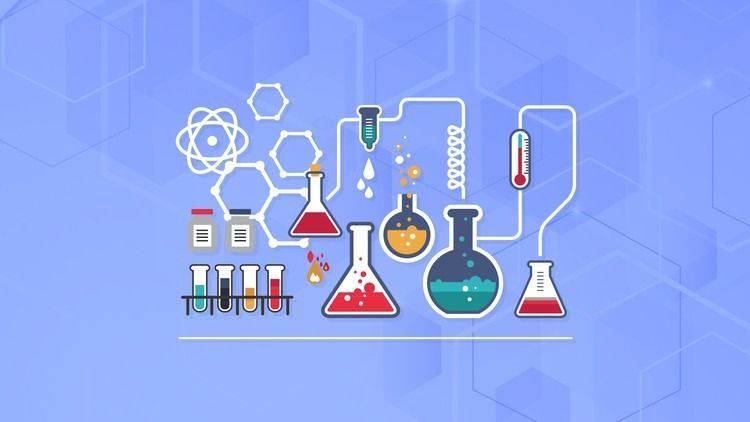 ما هي الكيمياء العضوية؟ أين تستخدم وما أهميتها؟