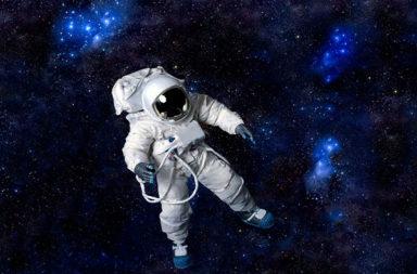 ما مخاطر الفضاء الصحية - ما هي المخاطر المحتملة الناجمة عن السفر في الفضاء - كيف يؤثر السفر في الفضاء في صحة الإنسان على المدى الطويل