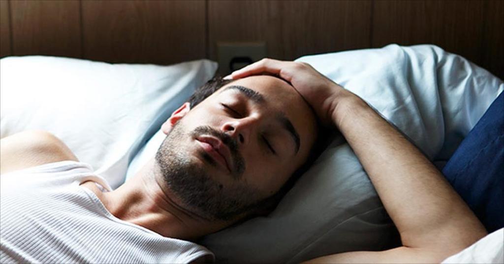 لماذا نشعر بالتعب ؟ عشرة اسباب طبية للشعور بالتعب
