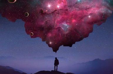 الحلم الجلي: السيطرة على سيناريو أحلامك - التقليل من الأحلام الكوابيس والقلق - نوم حركة العين السريعة - ما هو الحلم الواضح