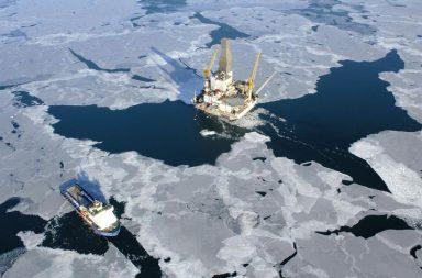 من يملك القطب الشمالي الحرب الباردة الجديدة حافة المحيط المتجمد الشمالي شراء دونالد ترامب لغرينلاند الدول الثمانية المحيطة بالقطب الشمالي