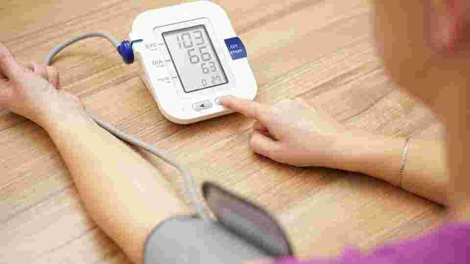 ما الدور الذي يلعبه الجهاز المناعي في ارتفاع الضغط ؟