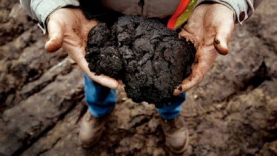 ما هو النفط الصخري وكيف يتم استخراجه؟