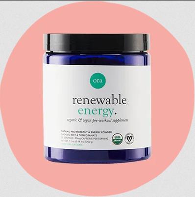 10 مشروبات طاقة طبيعية لحيوية أفضل - مشروبات الطاقة المعروفة مليئة بالسكر المضاف - أغذية طبيعية تزيد من طاقة الجسم - مشروبات صحية - الكافيين
