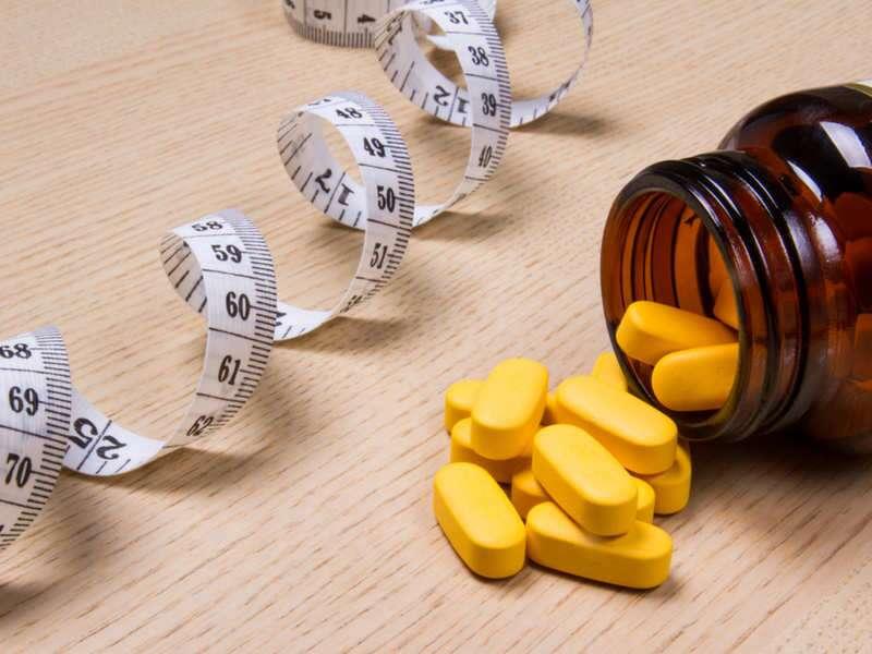 هل يساعد السيلينيوم على خسارة الوزن؟ - هل تناول المكملات الغذائية خيار جيد لإنقاص الوزن؟ - الفوائد والأدوار التي تقدمها مكملات السيلينيوم للجسم