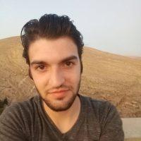 هاني عبد الفتاح