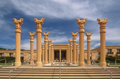 الإمبراطورية الفارسية: تاريخ موجز - أين تقع بلاد فارس؟ وما هي الثقافة التي تبنتها الإمبراطورية الفارسية؟ من هو كورش العظيم ؟