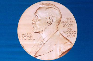 جائزة نوبل في الطب أو الفيزيولوجيا 2021 - ما هو الاكتشاف الذي استدعى حصول العالمين دايفيد جوليوس وأردم باتابوتيان على جائزة نوبل في الطب