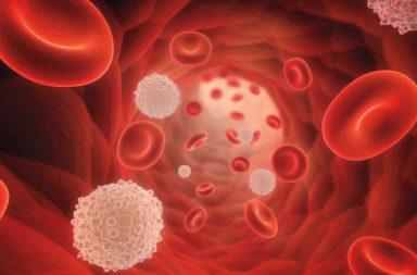 ما التليف النقوي - هل يعتبر التليف النقوي نوعا من أنواع السرطان - أحد أشكال سرطان الدم المزمن - أحد مضاعفات أمراض المناعة الذاتية