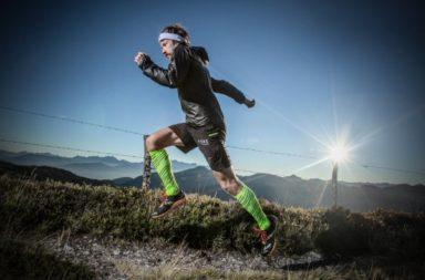 ما الذي يميز العدائين عن باقي الرياضيين الإجابة ليست في عضلاتهم - قياس الصلابة العقلية والكفاءة الذاتية - الكفاءة الذاتية لدى العدائين