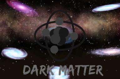 اكتشاف ثقوب سوداء ثنائية لها إلكترونها الخاص - هوية المادة المظلمة والطبيعة النهائية للزمكان - الحقول العددية - الجزيء الثقالي