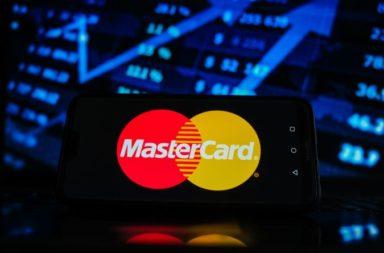 شركة ماستر كارد تعلن عن دعمها المستقبلي للعملات الرقمية.. لكن ليس ذاتها التي تفكر بها - دعم العملات الرقمية مثل البيتكوين من قبل ماستر كارد