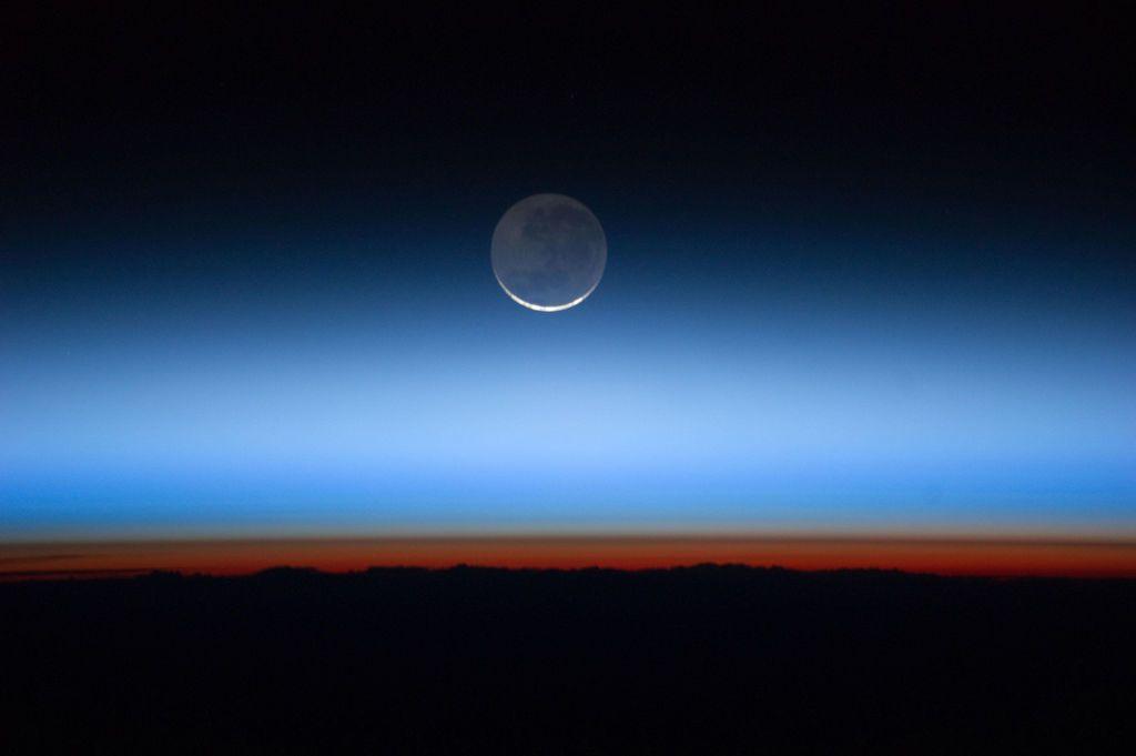 الغلاف الجوي للأرض: المكونات والمناخ وعلاقة الغلاف الجوي والطقس