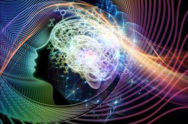 الأساس الفيزيائي للوعي: كيف يتشكل الوعي كيفية ارتباط الوعي بالمادة نظرية الوعي الرنيني مشكلة العقل والجسد العلاقة الرابطة بين العقل والمادة