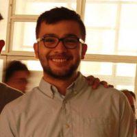 يزن باسل دبجن