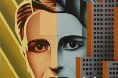 آين راند الكاتبة التحررية الموضوعية صاحبة فكرة «فضيلة الأنانية» عن معنى المال علاقة المال بالسلطة والقوة هل المال هو منبع الشرور