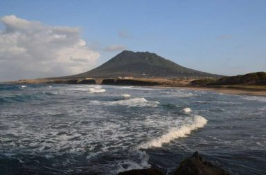 دراسة جديدة تكشف عن تسبب المياه في أعماق الأرض في حدوث الزلازل وأمواج التسونامي - الإنتاجية الصهارية والنشاط الزلزالي - الالتقاء التكتوني