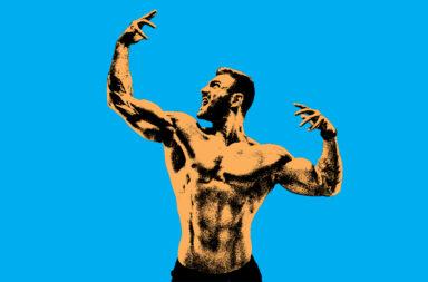 ما كمية العضلات التي يمكن اكتسابها في شهر؟ - ما هي العوامل التي يجب التركيز عليها للحصول على نتائج فعالة بعد التمرين - اكتساب العضلات
