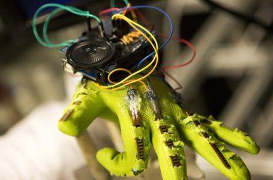 الهندسة العصبية علم الأعصاب الإشارات العصبية