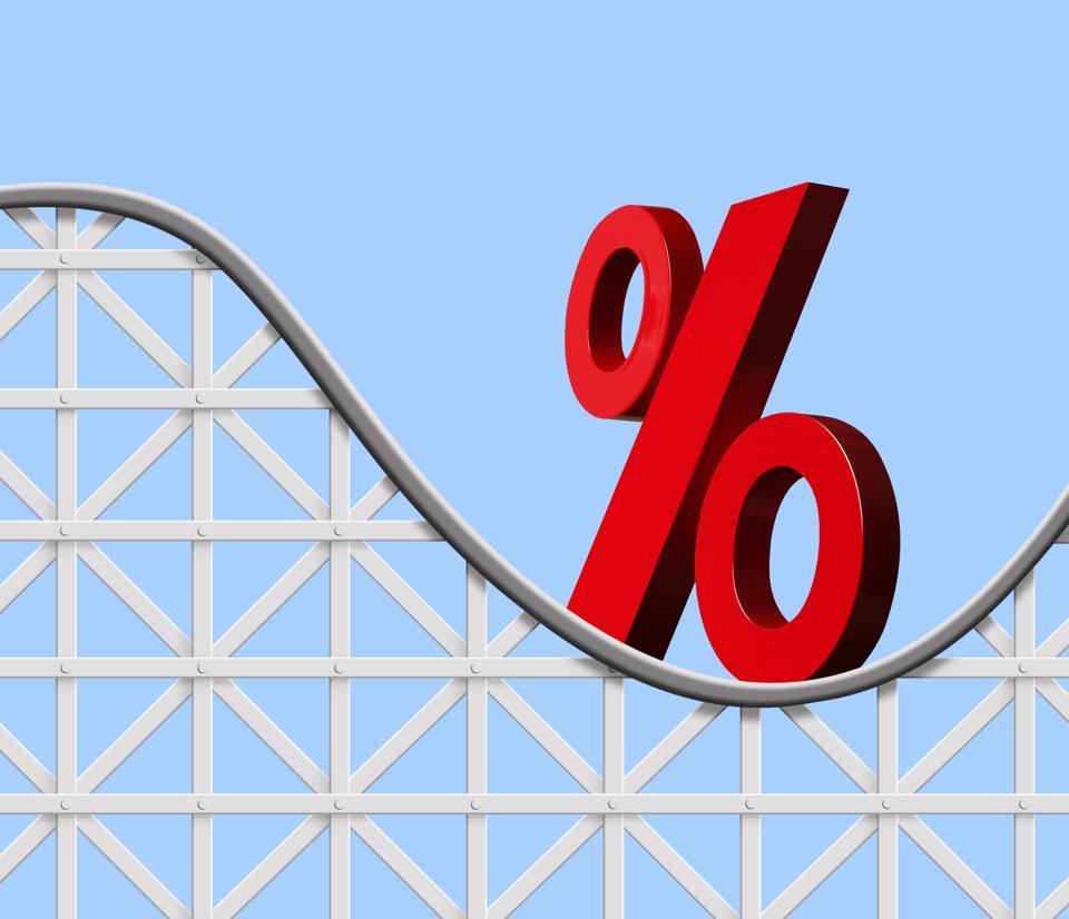 من يحدد أسعار الفائدة - تكلفة اقتراض المال - معدلات الفائدة - الجدارة الائتمانية للمقترض - القدرة على الاقتراض والانفاق - الفوائد على الإيداع