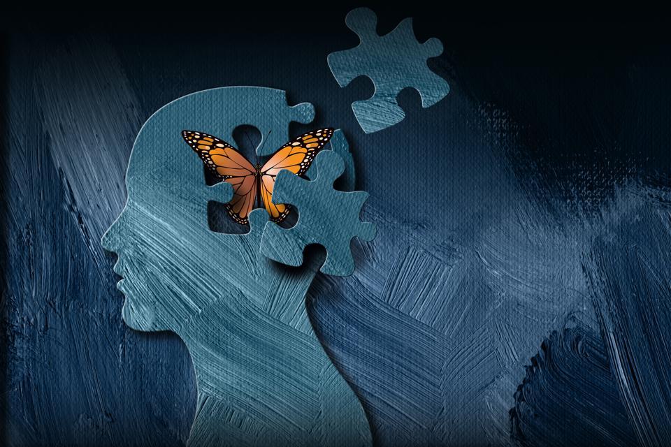 هل الوعي متصل أم منفصل أم كلاهما - هل الوعي مستمر - هل نحن واعون في كل نقطة منفصلة من الزمن - اللحظات المستمرة والمنفصلة من الزمن