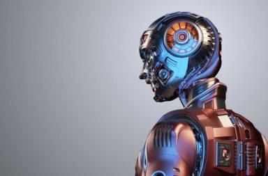 إيجاد الأرضية الأخلاقية المشتركة في تعامل البشر مع الروبوتات الذكية مستقبلًا - أسلوب للتفاعل مع هذه الروبوتات الاجتماعية -