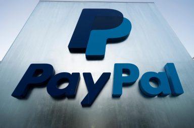 ما الفرق بين حساب بايبال وحساب فينمو - شركة فرعية تابعة لشركة باي بال - استخدام المحفظة الرقمية - تسهيل المعاملات والحوالات المالية