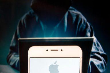 تقرير يشير إلى زيادة التهديدات البرمجية لأجهزة ماك بنسبة 400%، متخطيةً ميكروسوفت - أصبحت حواسيب ماك من شركة أبل أقل أمانًا مما كانت عليه