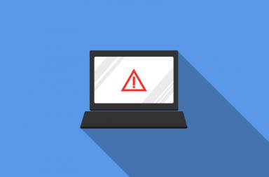 كيف تستخدم المواقع الإلكترونية الأنماط المظلمة لخداعك عبر الإنترنت - دفع الرسوم المخادعة - تمييز الإعلان من المصدر الحقيقي للمعلومات
