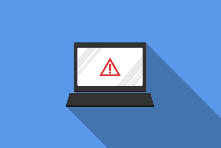 كيف تستخدم المواقع الإلكترونية الأنماط المظلمة لخداعك عبر الإنترنت؟
