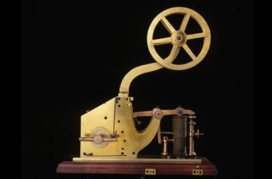 سامويل مورس واختراعه التلغراف - من هو مخترع التلغراف الكهربائي وما هي أهمية هذا الاختراع؟ من هو مخترع شيفرة موس وما السبب وراء اختراعها؟