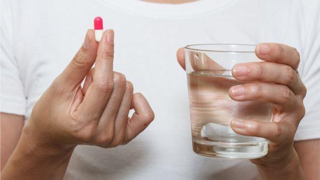 مقاومة الأدوية : هل يؤثر استخدام المضادات الحيوية في الحيوانات على صحة الإنسان ؟