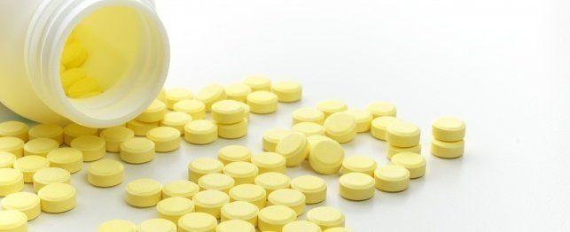دواء الكلورفينيرامين: الاستخدامات والجرعات والتأثيرات الجانبية - دواء يقلل من تأثيرات الهيستامين الكيميائي الطبيعي في الجسم