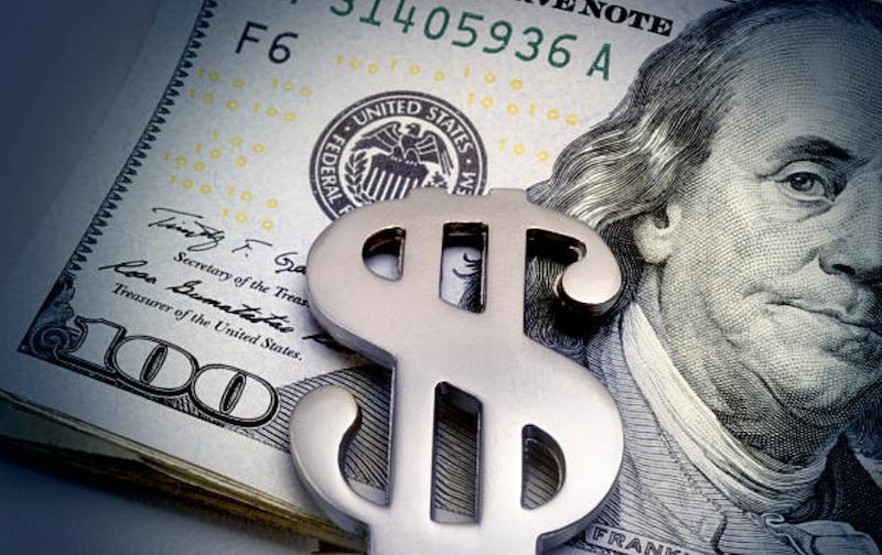 الدولرة، كيف سيطر الدولار على الاقتصاد العالمي؟