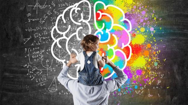 كيف يؤثر الفقر في الدماغ البشري؟