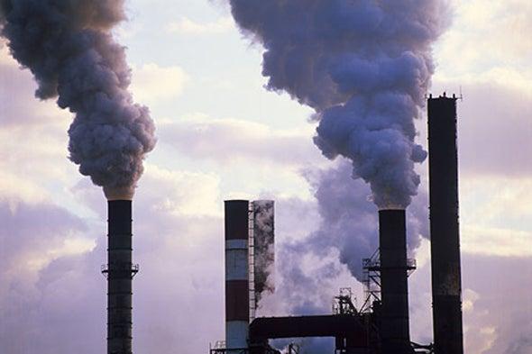 كان القائمون على صناعة الفحم على علم بتوقعات التغير المناخي منذ 50 عامًا!