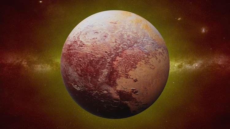 نظام كوكبي هادئ يبعد 11 سنة ضوئية فقط يعقد أمالًا على قابلية الحياة فيه