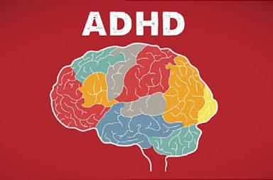 نصائح لرعاية الطفل المصاب باضطراب فرط الحركة ونقص الانتباه - صعوبة التحكم في ردود الأفعال الانفعالية لدى الأطفال - فرط النشاط