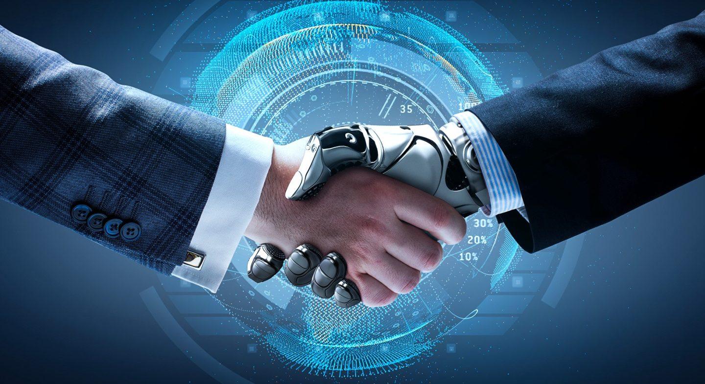 سبع فوائد للذكاء الاصطناعي ستساعد البشرية