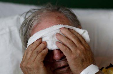 كوفيد-19 أم إنفلونزا أم زكام: كيف تميز بين الأعراض؟ - إعلان منظمة الصحة العالمية عن تحول فيروس SARS-CoV-2 إلى جائحة - فيروس كورونا