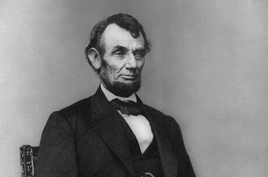 أبراهام لينكولن ودخول الحياة السياسية - الخطاب الأهم في التاريخ الأمريكي - الرئيس السادس عشر للولايات المتحدة قبل اندلاع الحرب الأهلية