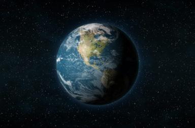 وجد باحثون أن الأرض تصبح أكثر تعتيمًا والسبب -على الأرجح- هو التغير المناخي - عقدان من البيانات يظهران أن الأرض تصبح أكثر تعتيمًا - ارتفاع درجة حرارة الأرض