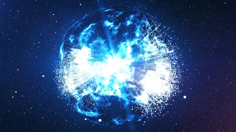 للمرة الأولى يتمكن الفلكيون من رصد المستعرات من لحظة ولادتها حتى مماتها