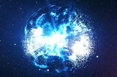 للمرة الأولى يتمكن الفلكيون من رصد المستعرات من لحظة ولادتها حتى مماتها - انفجار من الضوء الساطع قد يستمر أسابيع بل شهور - موت النجوم