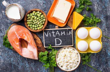 هل يُخفض فيتامين (د) من خطر الإصابة بفيروس كورونا المستجد؟ هل يقلل استخدام فيتامين د من الإصابة بأمراض الجهاز التنفسي مثل الكورونا؟